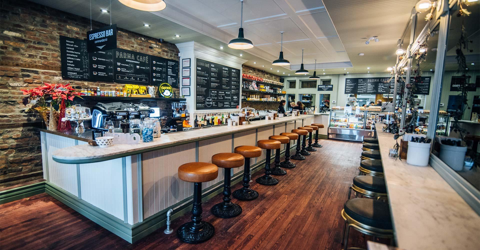 Vip List Parma Cafe 13 En