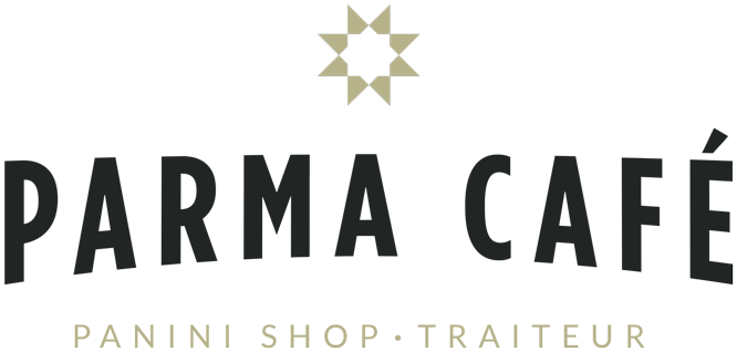 Parma Cafe