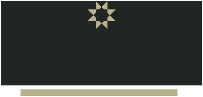 Parma Café